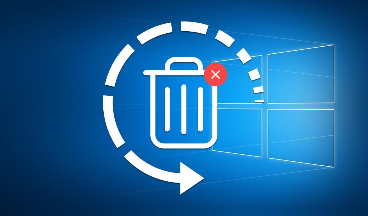 Hướng dẫn xóa thư mục Windows.old trên Windows 7/8/10 nhanh gọn