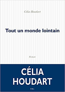 https://flipbook.cantook.net/?d=%2F%2Fwww.edenlivres.fr%2Fflipbook%2Fpublications%2F273637.js&oid=16&c=&m=&l=fr&r=http://www.pol-editeur.com&f=pdf