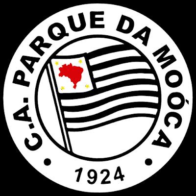 CLUBE ATLÉTICO PARQUE DA MOÓCA