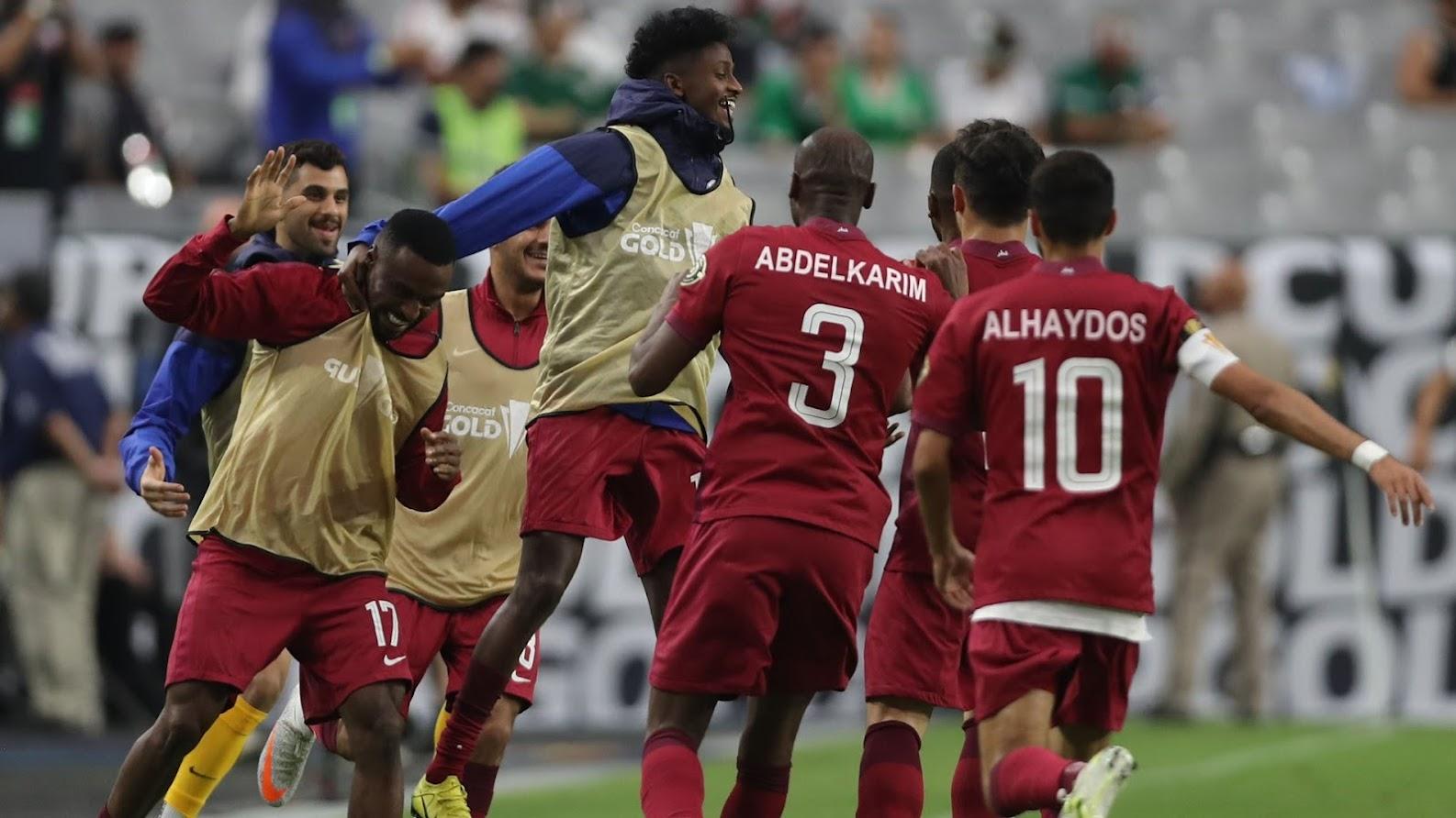 مباراة البرتغال و قطرمباراة ودية