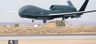 Global Hawk NATO