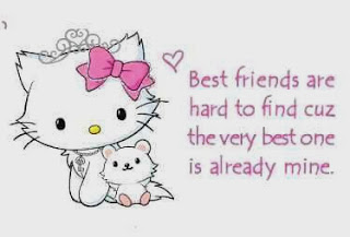 Best Friends Quotes (Depressing Quotes) 0046 5