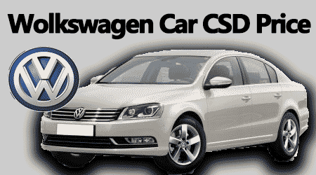 Wolkswagen-Car-CSD-Price-List-2017