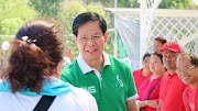 """Is Sen. Panfilo """"Ping"""" Lacson Running For President?"""