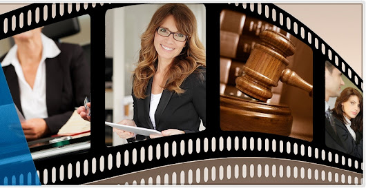 How to Select Chapter 7 Bankruptcy Lawyer ~ Blogging World For You