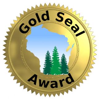 Gold Seal Awards