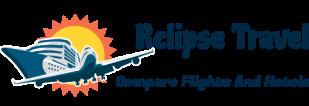 Rclipse Travel