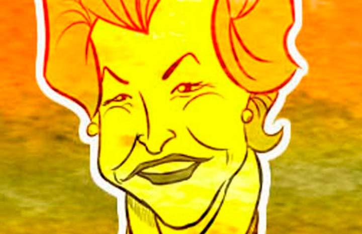 Convocatoria 4 Concurso Internacional de Caricatura y Humor Gráfico Noticartun Colombia