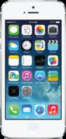 iPhone 5 Global(iPhone5,2) ipsw file free donwload