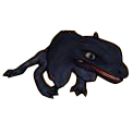 Phantasm Pagona - Pirate101 Hybrid Pet Guide