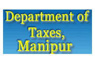 Manipur_Taxes
