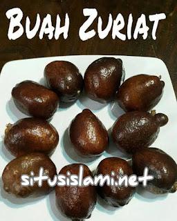 harga buah zuriat asli madinah arab, harga murah buah zuriat asli madinah