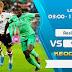 Soi kèo Real Madrid vs Valencia, 3h ngày 19/6 - La Liga