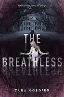 https://www.goodreads.com/book/show/29543144-the-breathless?ac=1&from_search=true