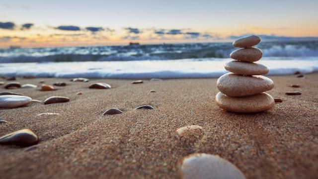 Lifestyle Esoteric Practices Reiki
