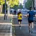 Desde este sábado se puede salir a la calle para hacer deporte o pasear por franjas horarias y de edad