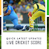 Latest Cricket Teams, Cricket Scores, Stats, News, Fixtures, Results & Latest News