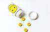 ما هو هرمون السعادة ؟ وما هي أبرز طرق تعزيز إفرازه في الجسم ؟