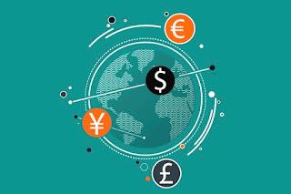 علم الإقتصاد Economics