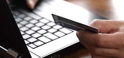 9 στα 10 online καταστήματα στην Ελλάδα έχουν επηρεαστεί από τον SARS-CoV2