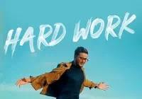 R Nait HARD WORK Lyrics | Song Download