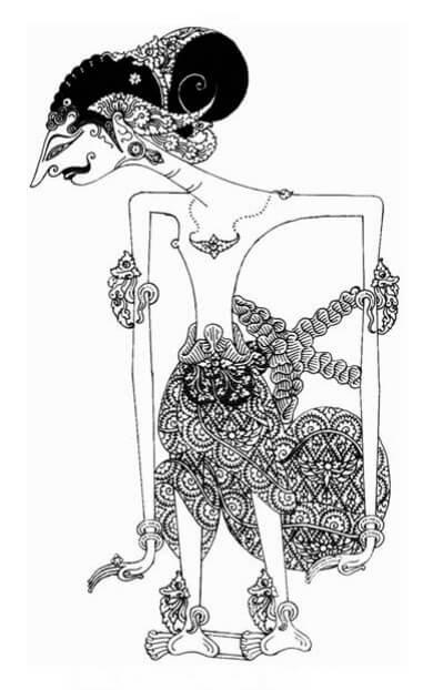 Beli koleksi pandawa lima wayang online lengkap edisi & harga terbaru september. Mengenal Tokoh Tokoh Pandawa Lima Dalam Pewayangan Jawa Santos Blog