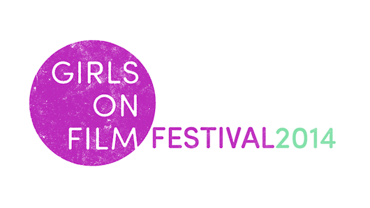 The Girls on Film Festival is THIS WEEKEND!!