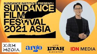 sundance-film-festival-2021-asia