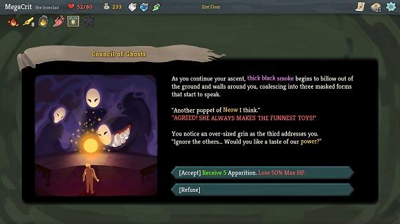 slay-the-spire-pc-screenshot-www.deca-games.com-2