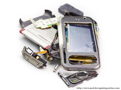smartphone companies
