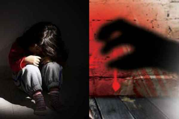 2-year-girl-in-faridabad-allegdely-raped-by-step-father-fir-lodged