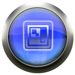 برنامج cam studio تصوير سطح المكتب وتقديم الشرح على اليوتيوب