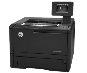 hp-laserjet-pro-400-printer-m401dw