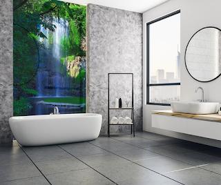 Bathtub-Backsplash-idea