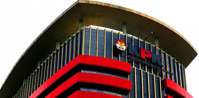 Anggota DPR Fraksi PPP Dipanggil KPK Terkait Korupsi Proyek PUPR