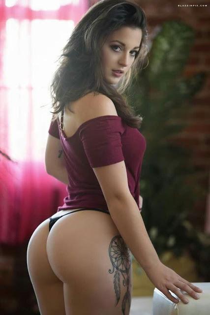 https://sriyaescorts.blogspot.com