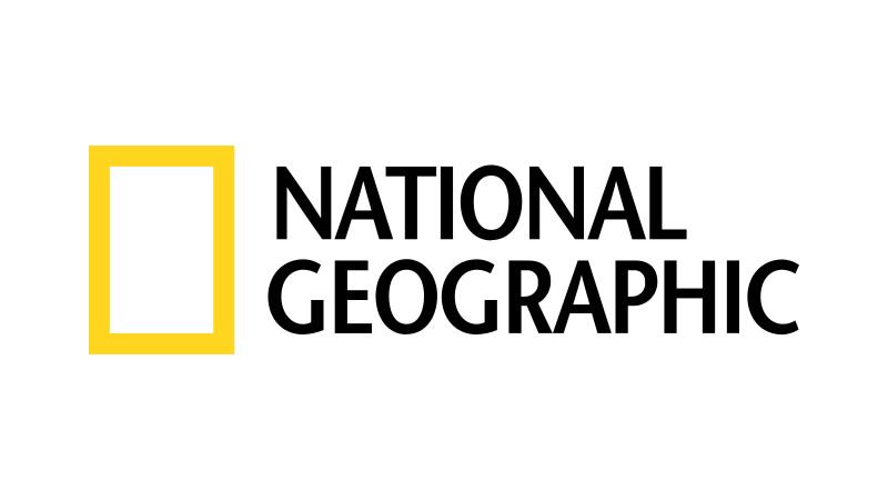Assistir TV National Geographic Ao Vivo HD