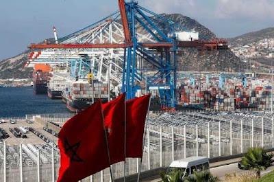 غلوبال داتا: نمو الاقتصاد المغربي سيكون الأسرع بإفريقيا في العام 2021