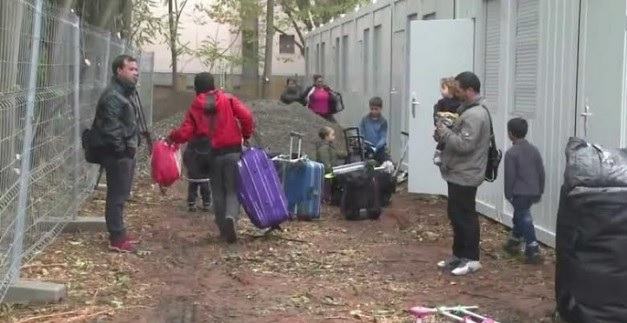 178 Albanian citizens returned home voluntarily after France refused asylum