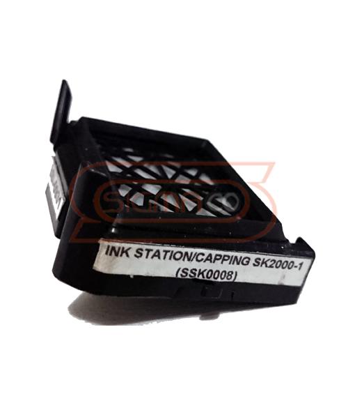 jual-sparepart-ink-station-capping-untuk-printhead-epson-dx-banten-karawang-bekasi