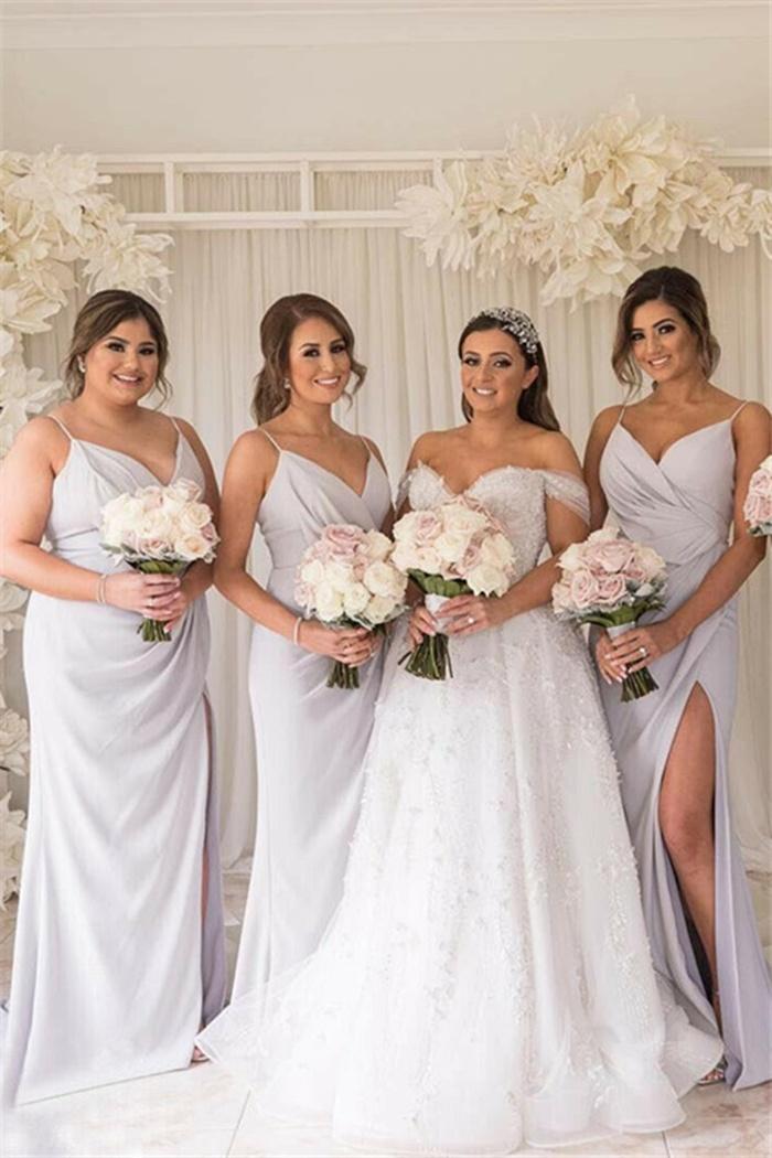 https://www.27dress.com/p/sheath-spaghetti-straps-floor-length-sleeveless-side-split-alluring-bridesmaid-dresses-110002.html