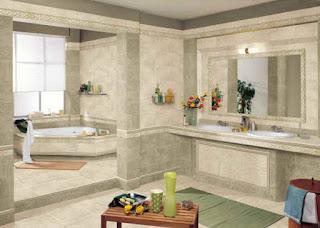 حمامات راقية 2