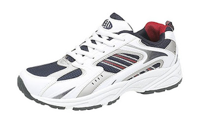 JOGGER Shoes for Boys