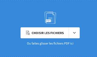 Comment convertir du PDF en Word à l'aide d'un programme ou site web gratuitement