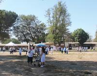California Institution for Women (CIW)