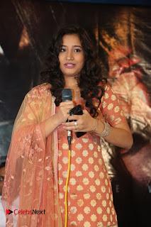 HBD Telugu Movie Teaser Launch  0001.jpg