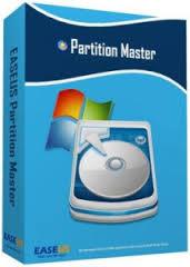 تحميل و تفعيل أقوى برنامج في تقسيم الهارديسك EaseUS.Partition.Master_v11.9