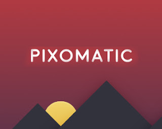 download Pixomatic Photo Editor Apk PRO v1.0.2 New Version Android