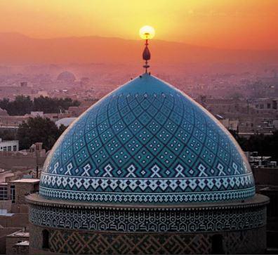 25 حقائق مثيرة للاهتمام حول إيران