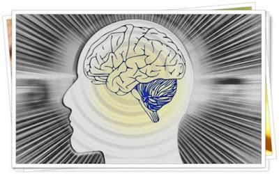 sfaturi cum sa fim fericiti de la neurolog care au efect
